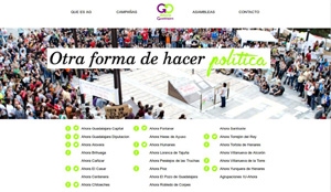 ahora_guadalajara190116