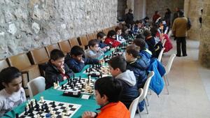 ajedrez_brihuega190116