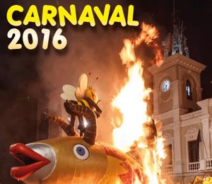 ayuntagu_carnaval2016
