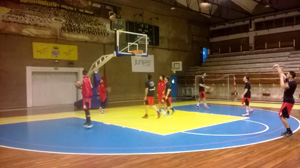 azuqueca_basket180116
