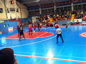 azuqueca_basket250116