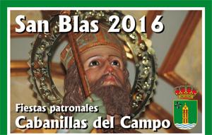 cabanillas290116