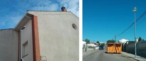 cabanillas_farolas180116