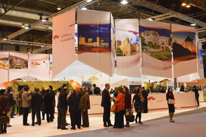 fitur2016_standclm