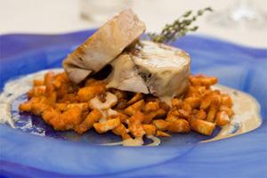 gastronomia190116
