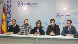 pp_alcaldespedaneos190116