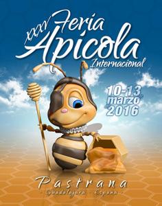 Cartel-Feria-Apicola