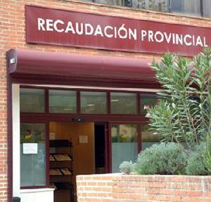 dipugu_recaudacion230216