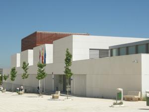 junta_edificio050216