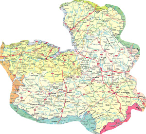 mapa_castillalamcha