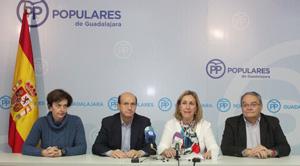 parlamentarios_pp060216