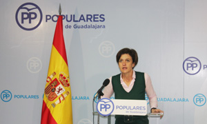 pp_anagonzalez120216
