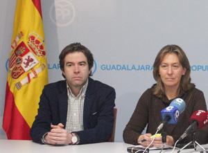 pp_robisco_guarinos