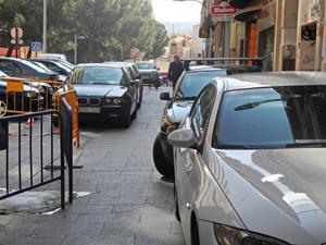 psoe_movilidad_calles