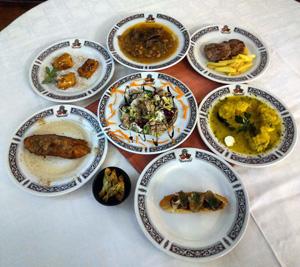 siguenza_gastronomia250216