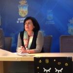 """Nogueroles: """"Es falso que haya una merma de la transparencia"""""""