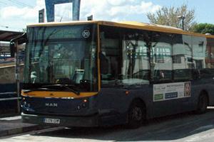 azuqueca_autobus160316