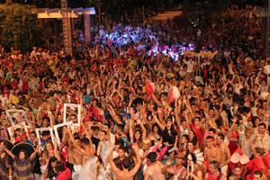 cabanillas_fiestas030316