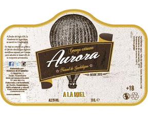 cerveza_aurora