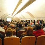 La Feria Apícola de Pastrana publica el programa de actos