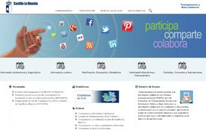 junta_portaltrasparencia030316