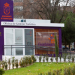 Comienza la campaña para hacer turismo en familia por Guadalajara