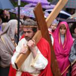La pasión trillana 'revivirá' más que nunca la emoción y el sentido de la Semana Santa