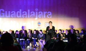 escuela-teatro