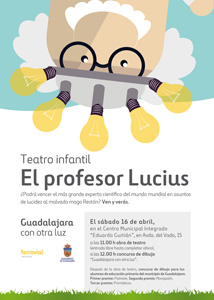 profesor_lucios