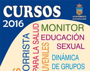 ayuntagu_cursos130516