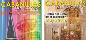 cabanillas030516