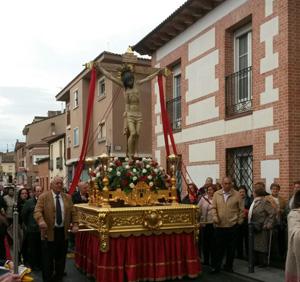 cabanillas_fiestas06_080516