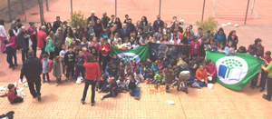 dipugu_banderasverdes120516