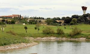 golf_valdeluz130516