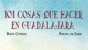portada101cosas_bis