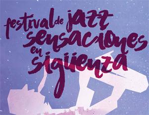 siguenza_jazz