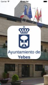yebes_apps170516