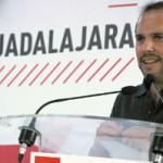 """Bellido: """"García-Page es el mejor antídoto contra los dolores a los que nos sometió Cospedal"""""""