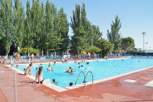 azuqueca_piscina100616
