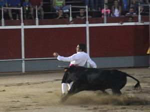 cabanillas160616