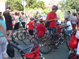 cabanillas_bicicleta290616