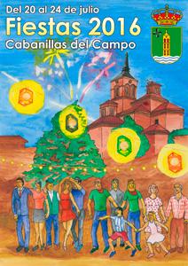 cabanillas_cartelfiestas2016