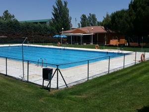 cabanillas_piscina240616