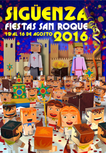 cartel_fiestasiguenza2016