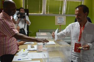 elecciones26j_bellido01