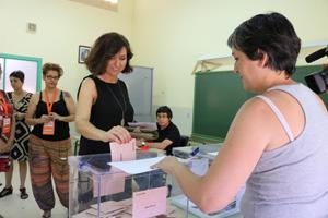elecciones26j_orlena01