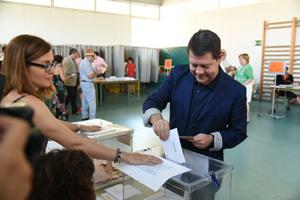 elecciones26j_page01