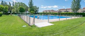 marchamalo_piscina140616