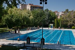 piscina_municipal030616