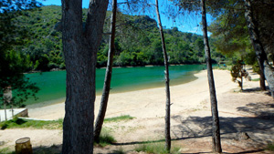 playa_bolarque_bano_270616
